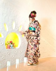 gallery-07